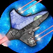 دانلود Event Horizon 1.9.0 – بازی اکشن جالب افق رویداد اندروید