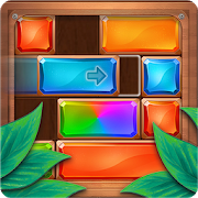 دانلود Falling Puzzle v2.4.0 – بازی سقوط پازل اندروید