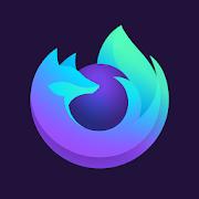 دانلود Firefox Nightly for Developers 210221.17.02 – مرورگر در حال توسعه فایرفاکس اندروید