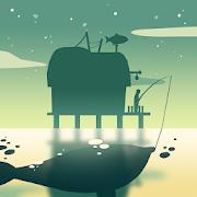 دانلود Fishing Life 0.0.153 – بازی زندگی یک ماهیگیر اندروید