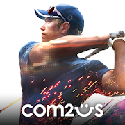 دانلود بازی Golf Star 8.1.0 ورزشی پرطرفدار ستاره گلف اندروید