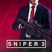 دانلود Hitman Sniper 2: World of Assassins 0.1.6 – بازی اکشن هیتمن اسنایپر ۲ اندروید