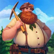 دانلود Klondike Adventures 2.15.1 – بازی شبیه ساز مزرعه داری اندروید