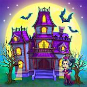 دانلود Monster Farm 1.60 – بازی مزرعه هیولاها اندروید