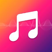 دانلود Audio Beats – Music Player Full v6.6.7 – موزیک پلیر کاربردی برای اندروید