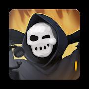 دانلود Peace Death 1.9.5 – بازی آرامش و مرگ اندروید