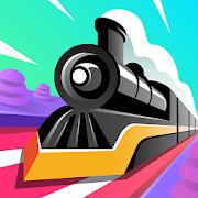 دانلود بازی Railways 1.6 شبیه سازی خطوط راه آهن اندروید