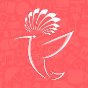 دانلود Takhfifan 3.6.1 – نسخه جدید اپلیکیشن تخفیفان برای اندروید