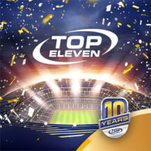 دانلود Top Eleven Be a Soccer Manager 11.1 – بازی مربیگری فوتبال اندروید