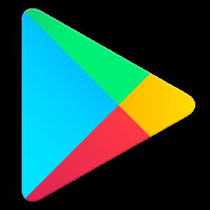 دانلود گوگل پلی آخرین نسخه Google Play Store 25.2.2 اندروید