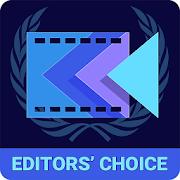 دانلود ActionDirector Video Editor Full 6.8.1 برنامه ویرایش حرفه ای ویدئو اندروید