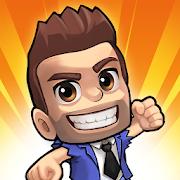 دانلود Magic Brick Wars 1.0.71 – بازی استراتژیکی آنلاین اندروید