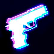 دانلود Beat Fire – EDM Music & Gun Sounds 1.1.42 – بازی موزیکال بیت فایر اندروید