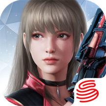 دانلود Cyber Hunter 0.100.363 – بازی پروژه نبرد برای اندروید
