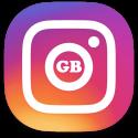 دانلود برنامه جی بی اینستاگرام GBInstagram 1.60  برای اندروید