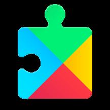 Google Play services 21.12.12 – نسخه نهایی گوگل پلی سرویس اندروید