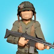 دانلود Idle Army Base 1.18.0 – بازی فرمانده پایگاه نظامی اندروید