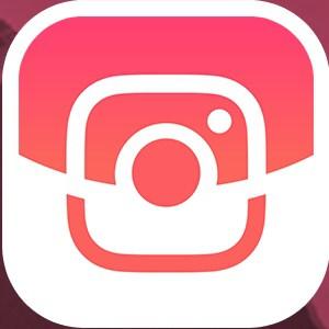 دانلود برنامه Instagram plus 1.60 اینستاگرام پلاس برای اندروید
