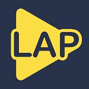 دانلود LAP – Local Audio & Music Player Full 0.9.5 – موزیک پلیر و پادکست پلیر مخصوص اندروید