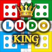 دانلود Ludo King 5.1.0.156 – بازی منچ و مارپله آنلاین اندروید