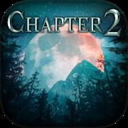 دانلود Meridian 157: Chapter 2 v1.0.1 – بازی پازلی مریدین ۱۵۷ : قسمت دوم اندروید