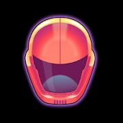 دانلود Super Arcade Racing 1.056 – بازی مسابقات ماشین رانی اندروید