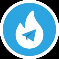 دانلود هاتگرام ۲۰۲۱ جدید اندروید ۷٫۴٫۲ Hotgram