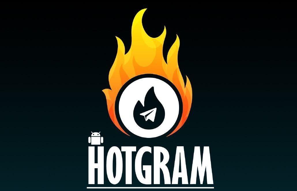 دانلود هاتگرام 2021 جدید اندروید 7.4.2 Hotgram