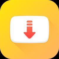 دانلود نرم افزار اسنپ تیوب SnapTube v5.13.1.5132401 اندروید – همراه تریلر