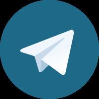 دانلود تلگرام فارسی آپدیت ۲۰۲۱ جدید Telegram Farsi اندروید