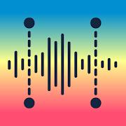 دانلود Call Ringtone Maker 1.239 – برنامه تنظیم آهنگ زنگ برای اندروید
