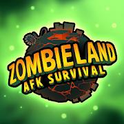 دانلود Zombieland: AFK Survival 2.5.4 – بازی اکشن سرزمین زامبی ها اندروید