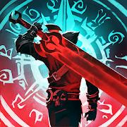 دانلود Shadow Knight: Deathly Adventure RPG 1.3.20 – بازی اکشن شوالیه سایه ها اندروید