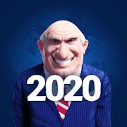 دانلود  ۳٫۰٫۱۵ Landlord Tycoon – بازی شبیه سازی مالک سرمایه دار اندروید