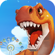 دانلود Idle Park Tycoon 1.0.1 – بازی مدیریت پارک تفریحی اندروید