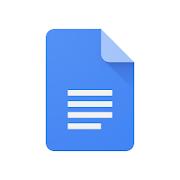 دانلود Google Docs 1.21.062.03 – برنامه رسمی اسناد گوگل برای اندروید
