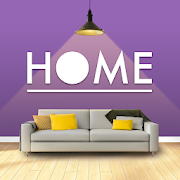دانلود Home Design Makeover 3.7.4g – بازی جذاب دیزاین خانه اندروید