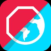 دانلود Adblock Browser for Android 2.4.0.2 – برنامه مرورگر ضد تبلیغ اندروید