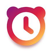 دانلود Alarmy (Sleep If U Can) 4.61.07 – برنامه ساعت زنگدار مخصوص اندروید