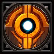 دانلود Battle Bouncers 1.16.0 – بازی نقش آفرینی قهرمانان نبرد اندروید
