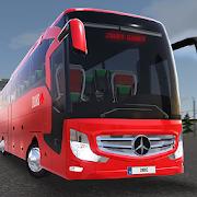 دانلود Bus Simulator : Ultimate 1.5.0 – بازی شبیه ساز رانندگی با اتوبوس اندروید