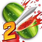 دانلود Fruit Ninja Fight 2.1.1 – بازی اکشن  فروت نینجا اندروید