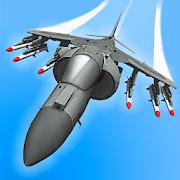 دانلود Idle Air Force Base 1.2.0 – بازی ایستگاه نیروی هوایی اندروید