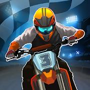 دانلود Mad Skills Motocross 3 1.3.0 – بازی مسابقات دیوانه وار موتورکراس ۳ اندروید