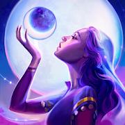 دانلود بازی Persian Nights 2: The Moonlight 1.0 ماجرایی شب های ایرانی ۲ اندروید+دیتا