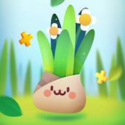 دانلود Pocket Plants 2.6.7 – بازی شبیه سازی گیاهان کوچک اندروید