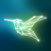 دانلود PolyLines 3D 1.1.0 – بازی پازلی خطوط سه بعدی چندگانه اندروید