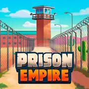 دانلود Prison Empire Tycoon – Idle Game 1.1.0 – بازی کلیکی امپراطوری زندان اندروید