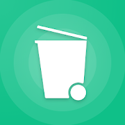دانلود Dumpster Image & Video Restore Premium 3.8.390h – بازیابی عکس و فیلم اندروید