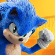 دانلود Sonic Forces 3.10.4 – بازی سونیک و دوستان: جنگ سرعت اندروید